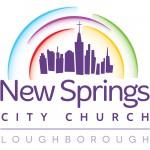 New Springs