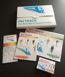 On Track Programme