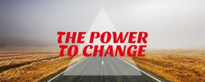 Loughborough Church New Springs - The Power to Change